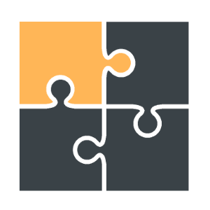 How Solcast is different