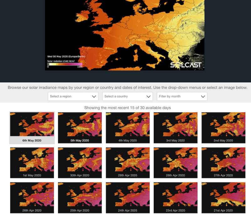 europe-solar-radiation-map-archive.png