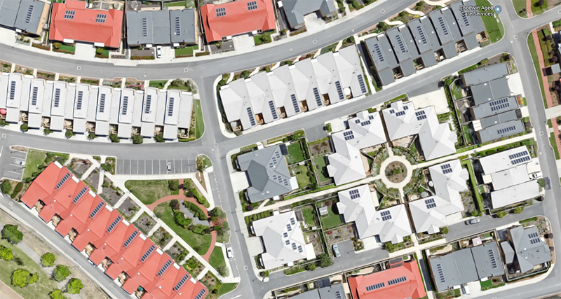 google maps rooftop solar in ACT.png