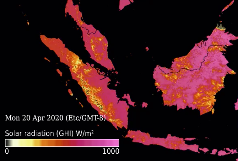 malaysia-solar-resource-gis-maps.png