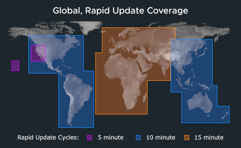 preview-full-satellite-domain-coverage.png