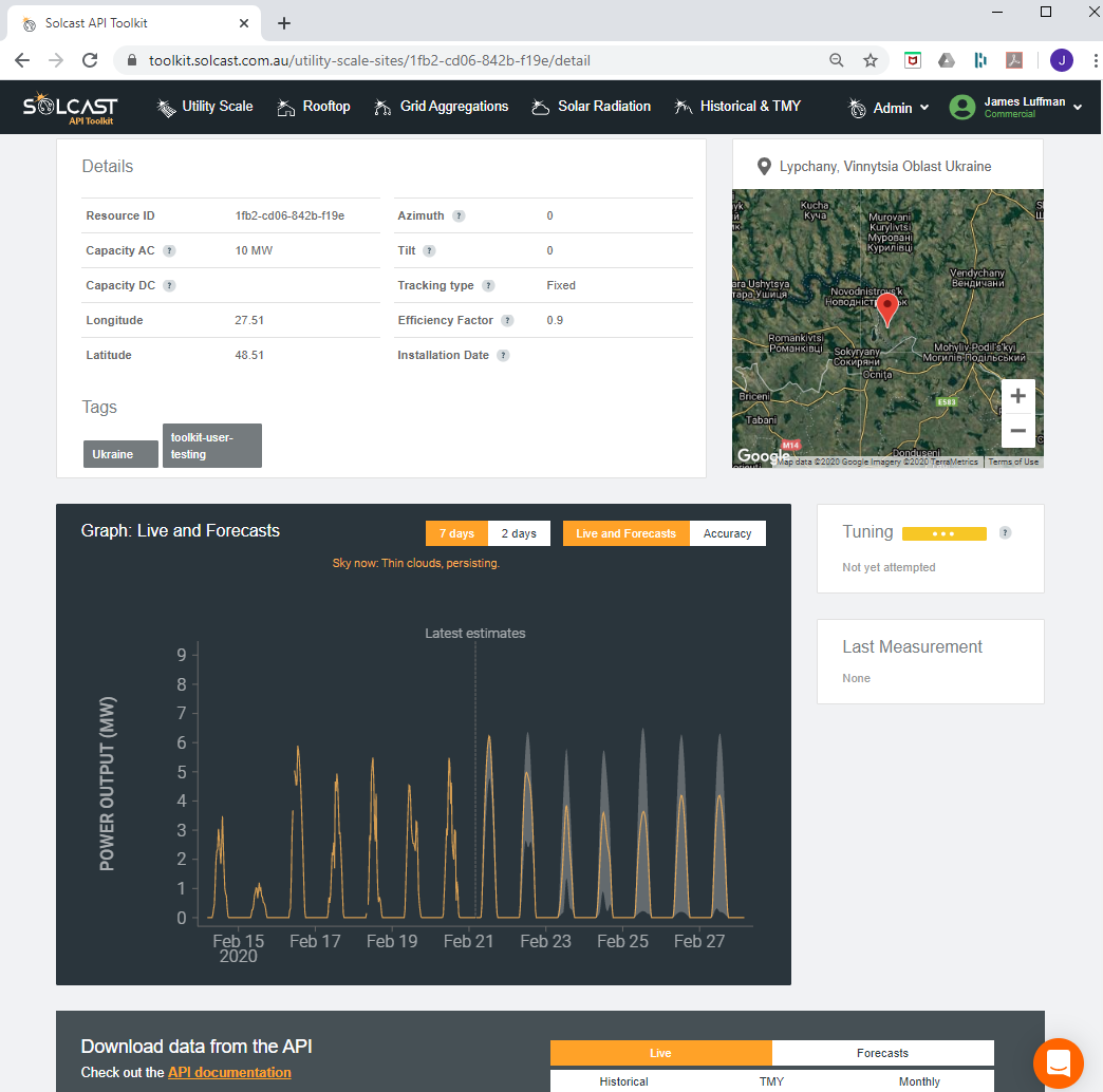 solcast-api-toolkit-urkaine-solar-farm.png