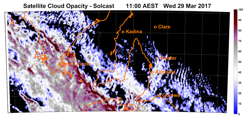 south australia satellite forecasting.png